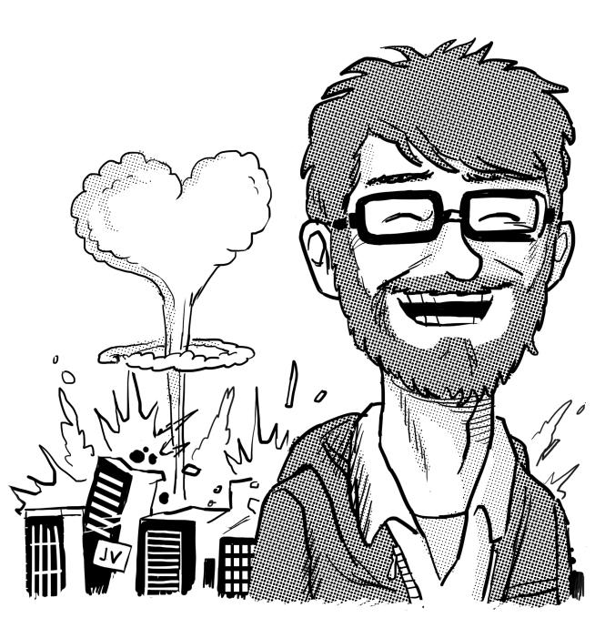 Caricatura para putoweb 2.jpg