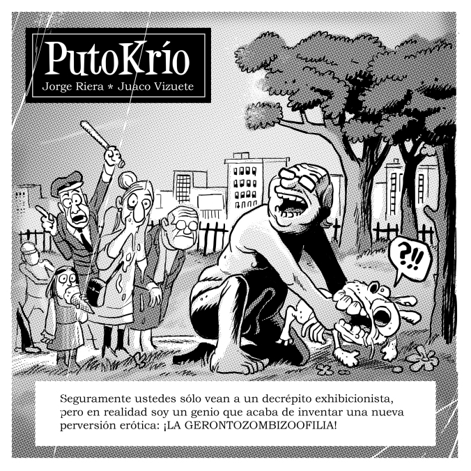 PUTOKRIO VIEJO 2, V2b.jpg