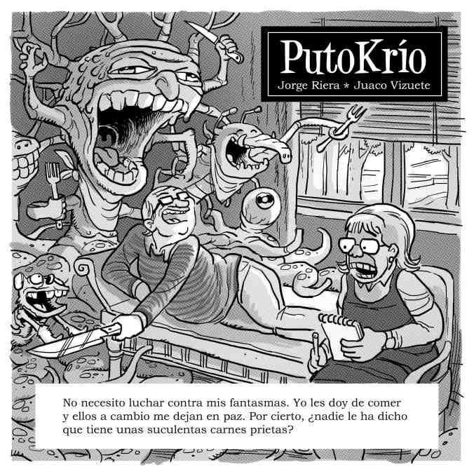 PUTOKRIO VIEJO 3, V2.jpg