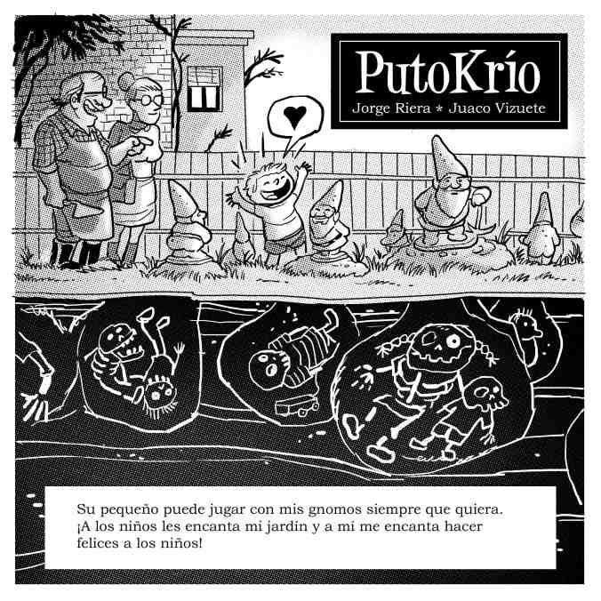 PUTOYAYO 5.jpg