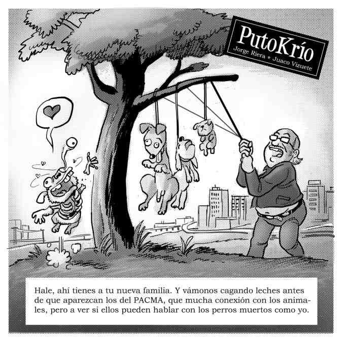 PUTOYAYO-8.jpg