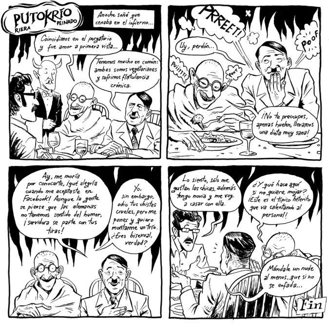 putokrio_dreams-16.png