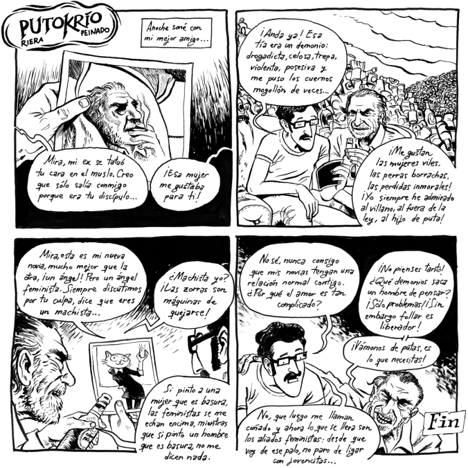 putokrio_dreams_16.png