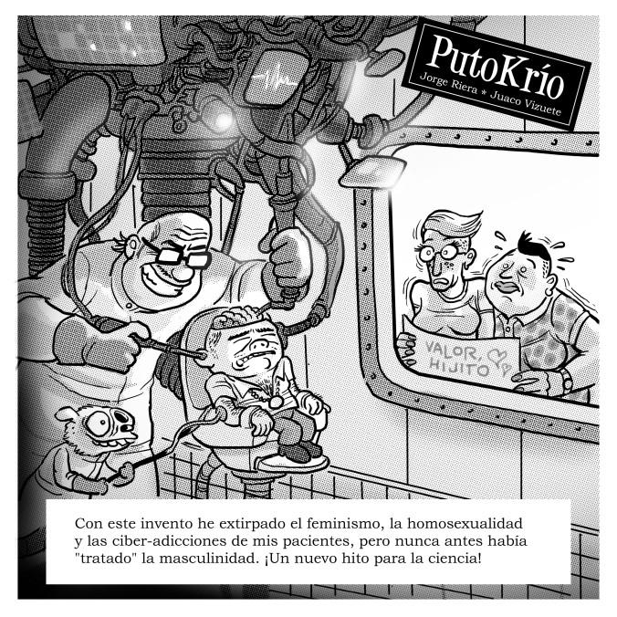 PUTOYAYO-12 v3.jpg
