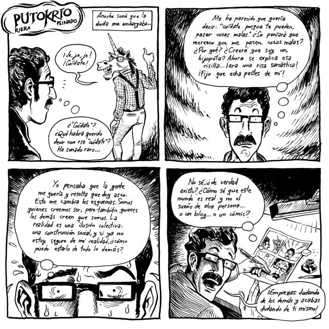 putokrio_dreams-18 (1).png